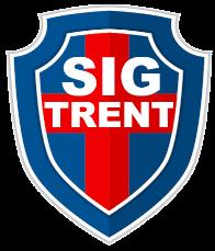 SigTrent